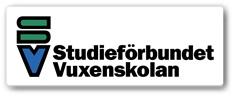 Vuxenskolan_logo_