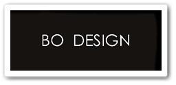 bo design border
