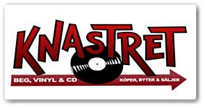knastret