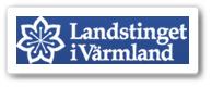 logo liv border
