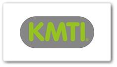 partner-kmti2