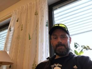 henrik torsby